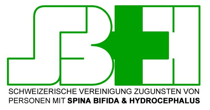 http://spina-hydro.ch/